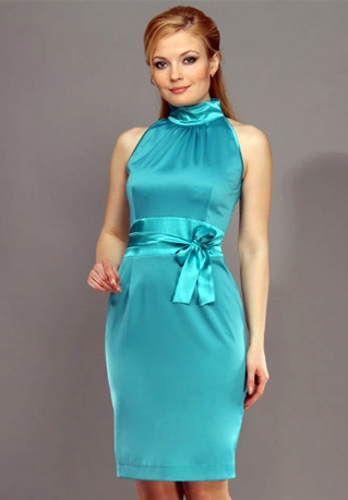 платья sherri hill украина